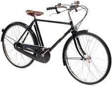 Image of Pashley Roadster Classic 26  2016 Hybrid Bike