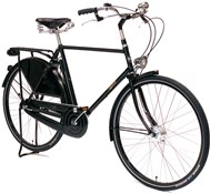 Image of Pashley Roadster Sovereign 8 Speed 2017 Hybrid Bike