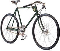 Image of Pashley Speed 5  2016 Hybrid Bike