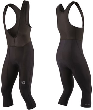 Image of Pearl Izumi Attack 3/4 Bib Tight