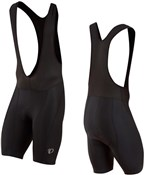 Image of Pearl Izumi Attack Bib Cycling Shorts