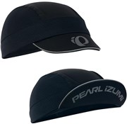 Image of Pearl Izumi Barrier Lite Cycling Cap SS16