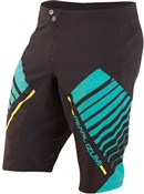 Image of Pearl Izumi Divide Cycling Baggy Short SS16