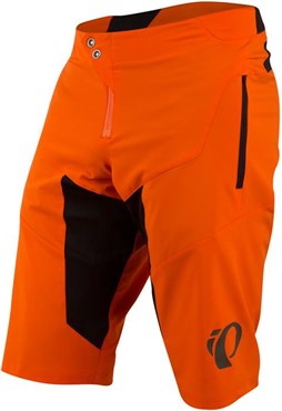 Image of Pearl Izumi Elevate Cycling Baggy Short SS16