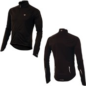 Image of Pearl Izumi Elite Aero Windproof Cycling Jacket