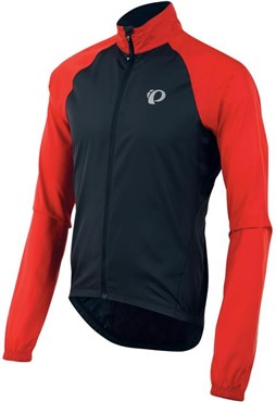 Image of Pearl Izumi Elite Barrier Windproof Cycling Jacket SS16