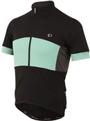 Image of Pearl Izumi Elite Escape Short Sleeve Cycling Jersey SS17