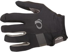 Image of Pearl Izumi Elite Gel Full Finger Cycling Gloves SS16