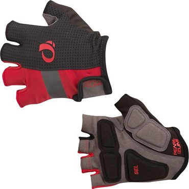 Image of Pearl Izumi Elite Gel Short Finger Cycling Gloves SS16