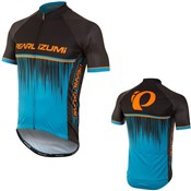 Image of Pearl Izumi Elite Pursuit Ltd Short Sleeve Cycling Jersey  SS17