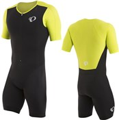 Image of Pearl Izumi Elite Pursuit Tri Speed Suit SS16