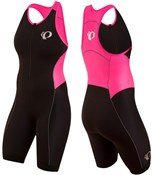Image of Pearl Izumi Elite Pursuit Womens Tri Suit  SS17