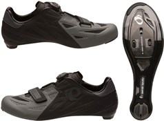 Image of Pearl Izumi Elite Road V5 Road Shoes SS17