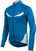 Image of Pearl Izumi Elite Thermal Long Sleeve Jersey