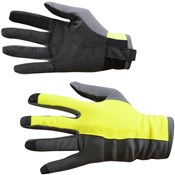 Image of Pearl Izumi Escape Thermal Long Finger Cycling Gloves  SS17