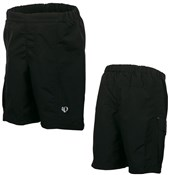 Image of Pearl Izumi Junior MTB Cycling Short