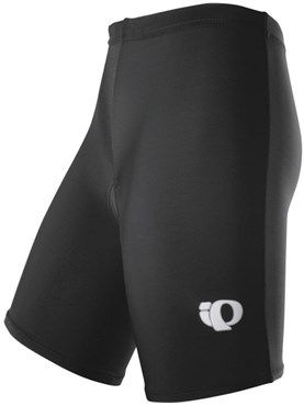 Image of Pearl Izumi Junior Quest Cycling Short