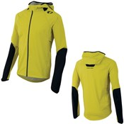 Image of Pearl Izumi MTB WRX Windproof Cycling Jacket