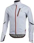 Image of Pearl Izumi PRO Softshell Windproof Jacket