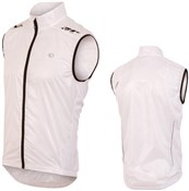 Image of Pearl Izumi Pro Barrier Lite Cycling Vest