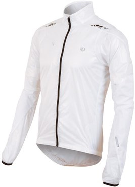 Image of Pearl Izumi Pro Barrier Lite Windproof Cycling Jacket