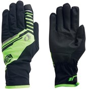 Image of Pearl Izumi Pro Barrier Wxb Full Finger Cycling Gloves SS16