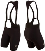 Image of Pearl Izumi Pro Escape Womens Cycling Bib Short  SS17