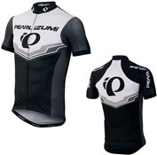 Image of Pearl Izumi Pro LTD Speed Short Sleeve Cycling Jersey