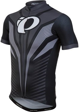Pearl Izumi Pro Ltd Speed Short Sleeve Cycling Jersey SS16