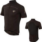 Image of Pearl Izumi Pro Pursuit Wind Short Sleeve Jersey  SS17