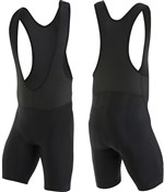 Image of Pearl Izumi Pursuit Attack Cycling Bib Shorts SS17