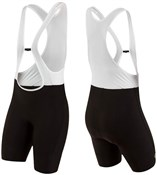 Image of Pearl Izumi Pursuit Attack Womens Cycling Bib Shorts  SS17