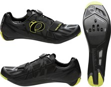 Image of Pearl Izumi Race Road IV SPD Road Shoes SS17