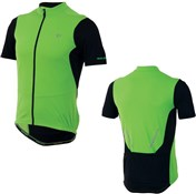 Image of Pearl Izumi Select Attack Short Sleeve Cycling Jersey