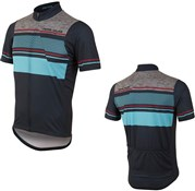 Image of Pearl Izumi Select Ltd Short Sleeve Jersey  SS17