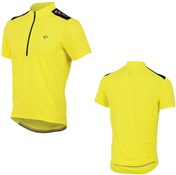 Pearl Izumi Select Quest Short Sleeve Cycling Jersey SS16