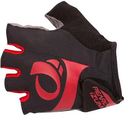 Image of Pearl Izumi Select Short Finger Cycling Gloves SS16