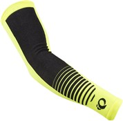 Image of Pearl Izumi Select Thermal Lite Arm Warmer SS16