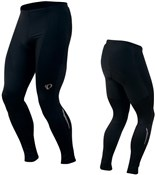 Image of Pearl Izumi Select Thermal Tight