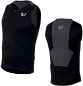 Image of Pearl Izumi Select Tri Relaxed SL Jersey