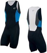 Image of Pearl Izumi Select Tri Suit