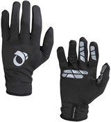 Image of Pearl Izumi Thermal Lite Full Finger Cycling  Gloves SS16