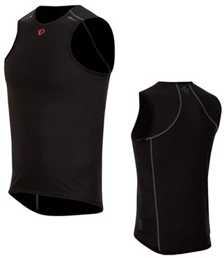 Image of Pearl Izumi Transfer Lite Sleeveless Baselayer