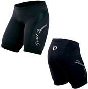 Image of Pearl Izumi Womens Elite InRCool Tri Short