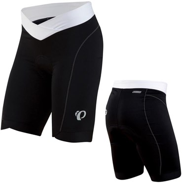 Image of Pearl Izumi Womens Select InRCool Cycling Short