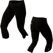Image of Pearl Izumi Womens Superstar Cycling Knickers