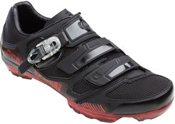Image of Pearl Izumi X-Project 3.0 SPD MTB Shoe