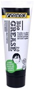 Image of Pedros Bio Grease 2.0 - 100ml