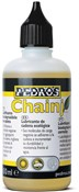 Image of Pedros ChainJ Chain Lube - 100ml