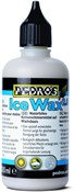 Image of Pedros Ice Wax 2.0 Lube - 100ml